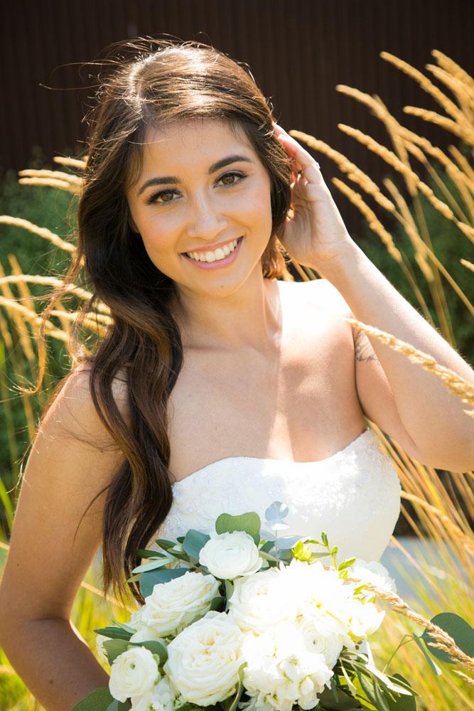 Cambria Wedding Photographer Stolo Family Vineyard  034.jpg