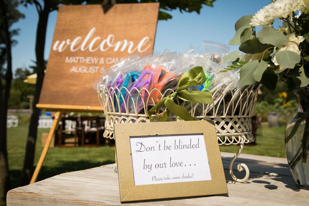Cambria Wedding Photographer Stolo Family Vineyard  035.jpg