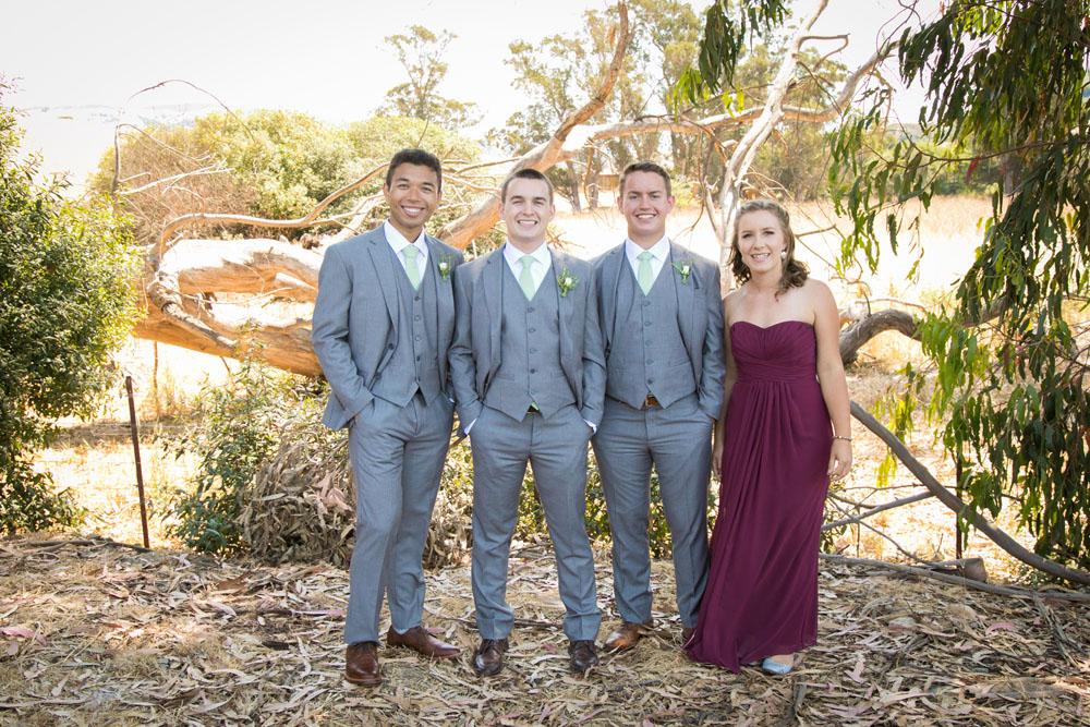 Cambria Wedding Photographer Stolo Family Vineyard  038.jpg