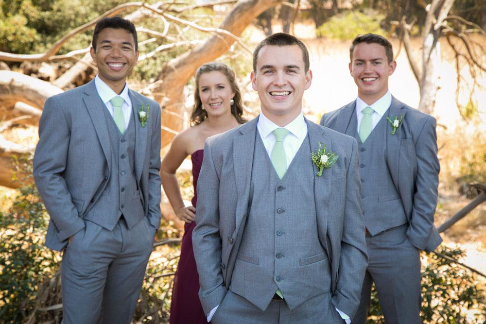 Cambria Wedding Photographer Stolo Family Vineyard  039.jpg