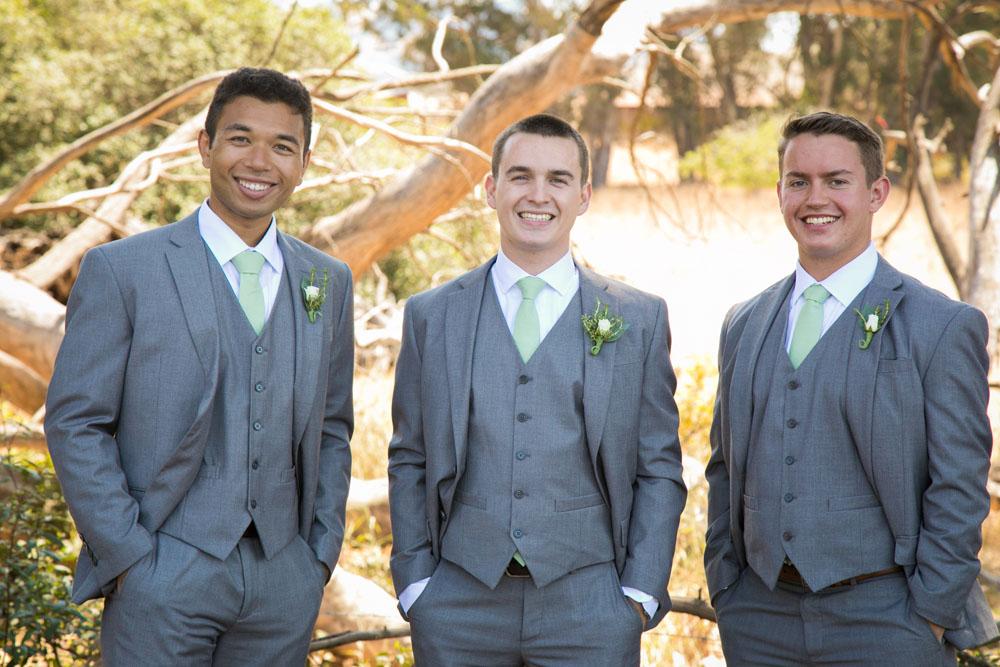 Cambria Wedding Photographer Stolo Family Vineyard  040.jpg