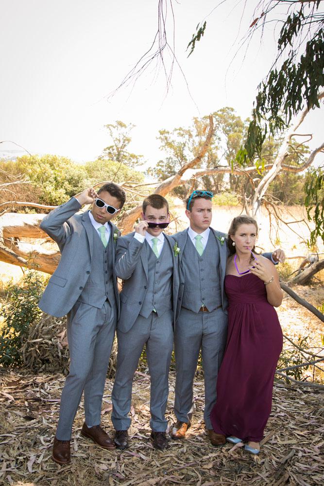 Cambria Wedding Photographer Stolo Family Vineyard  041.jpg