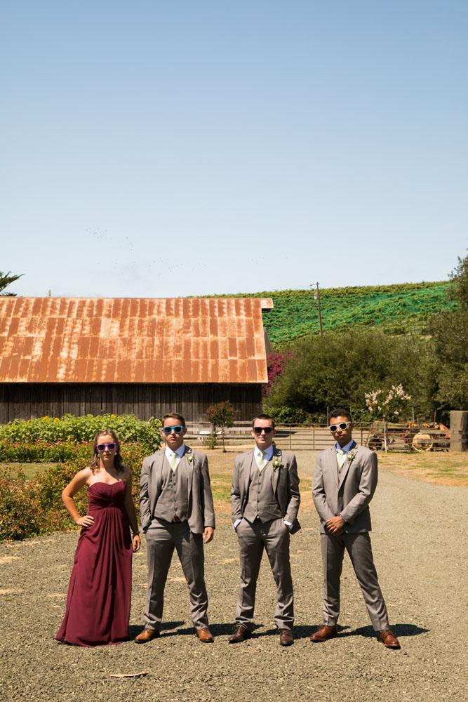 Cambria Wedding Photographer Stolo Family Vineyard  042.jpg