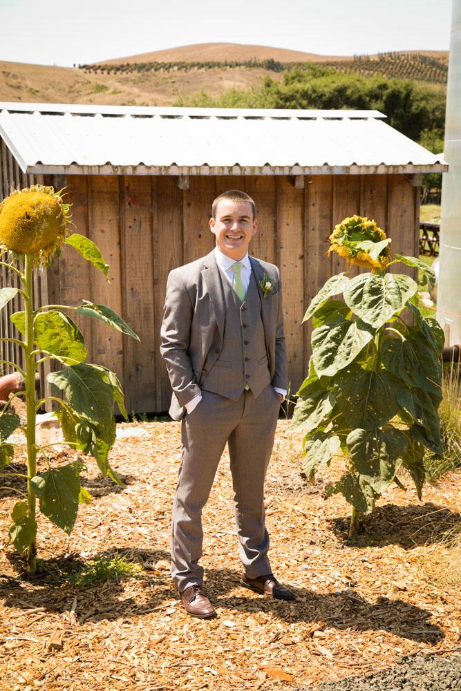 Cambria Wedding Photographer Stolo Family Vineyard  043.jpg