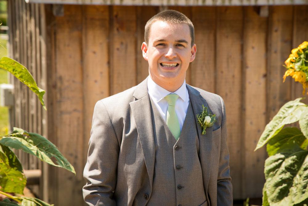 Cambria Wedding Photographer Stolo Family Vineyard  044.jpg