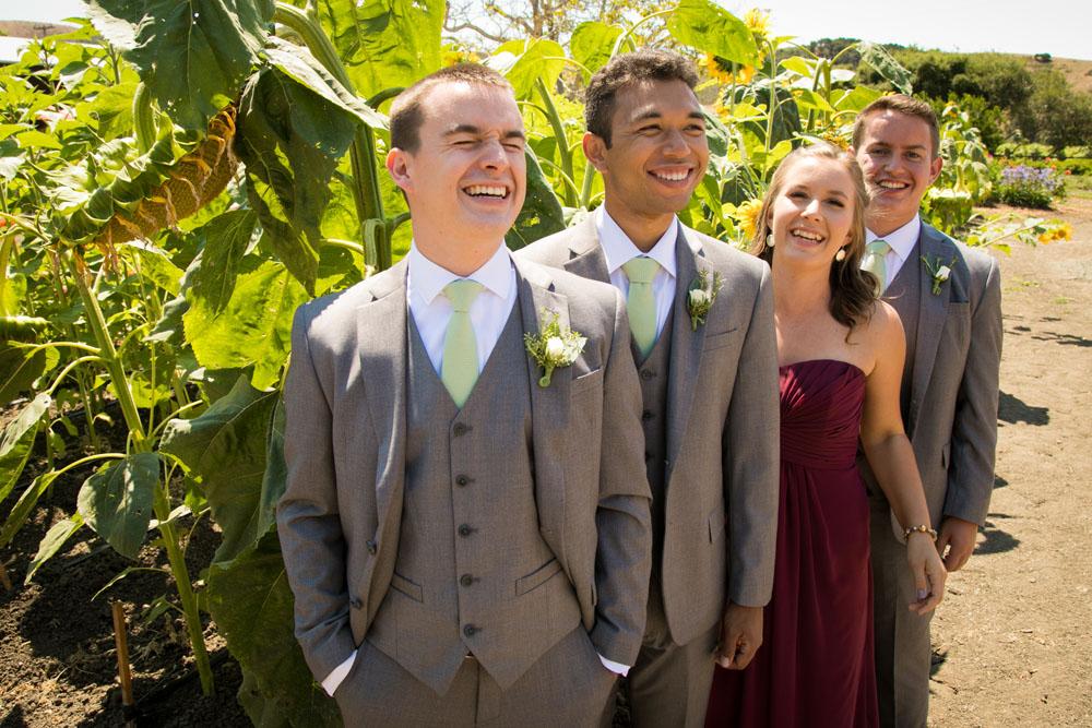 Cambria Wedding Photographer Stolo Family Vineyard  045.jpg