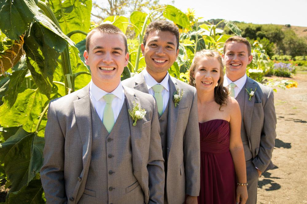 Cambria Wedding Photographer Stolo Family Vineyard  046.jpg