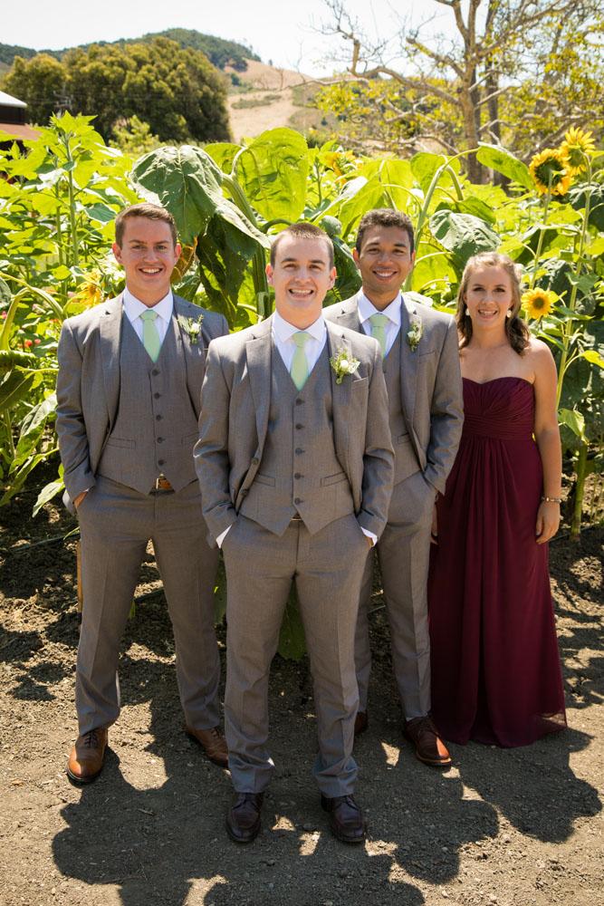 Cambria Wedding Photographer Stolo Family Vineyard  047.jpg
