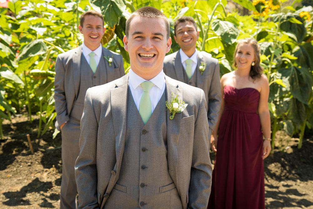 Cambria Wedding Photographer Stolo Family Vineyard  048.jpg
