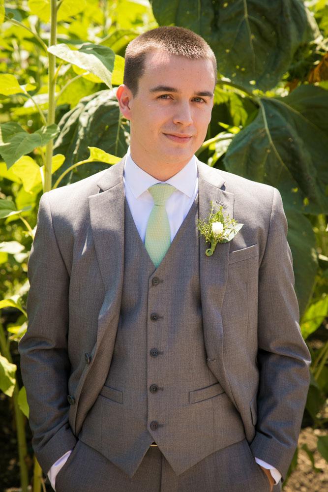 Cambria Wedding Photographer Stolo Family Vineyard  051.jpg