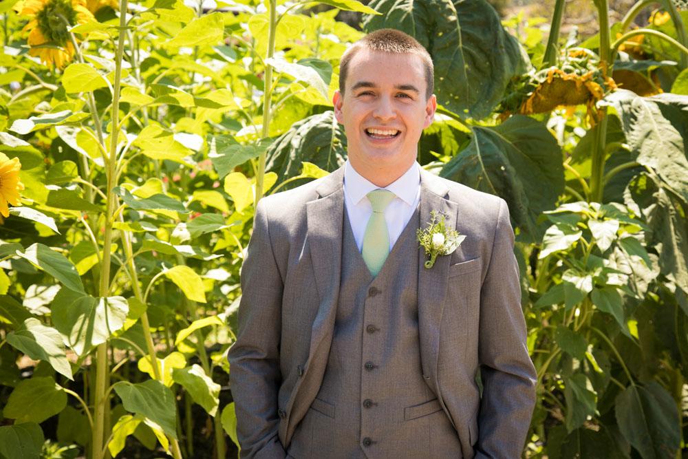 Cambria Wedding Photographer Stolo Family Vineyard  050.jpg