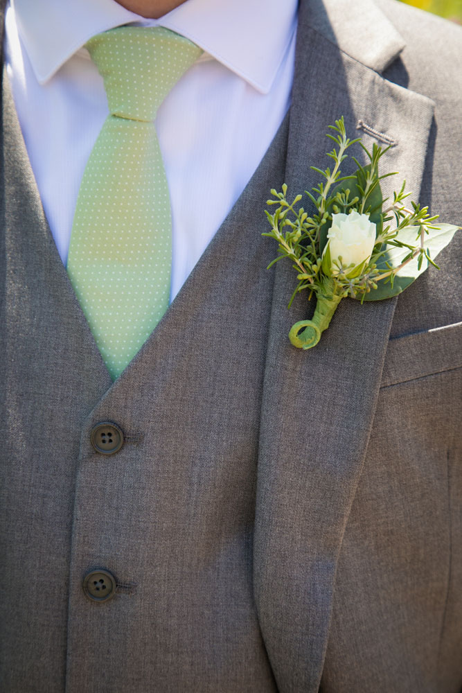 Cambria Wedding Photographer Stolo Family Vineyard  053.jpg
