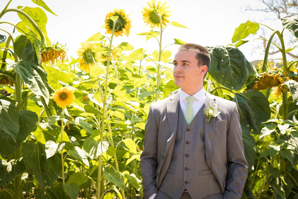 Cambria Wedding Photographer Stolo Family Vineyard  052.jpg