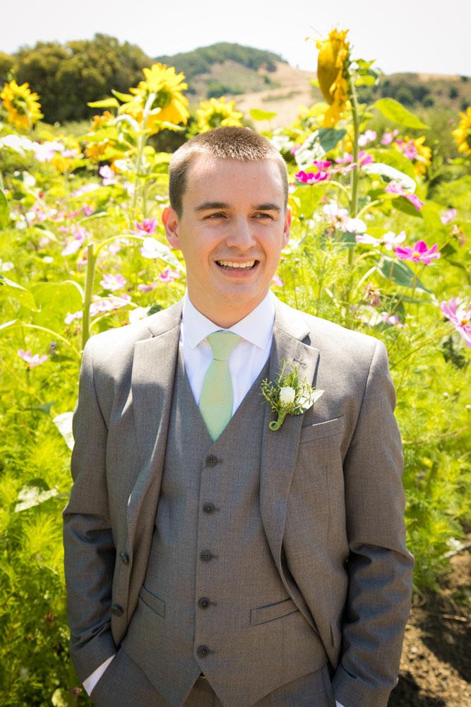 Cambria Wedding Photographer Stolo Family Vineyard  054.jpg