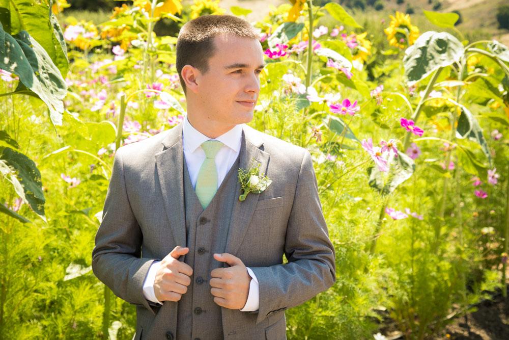 Cambria Wedding Photographer Stolo Family Vineyard  055.jpg