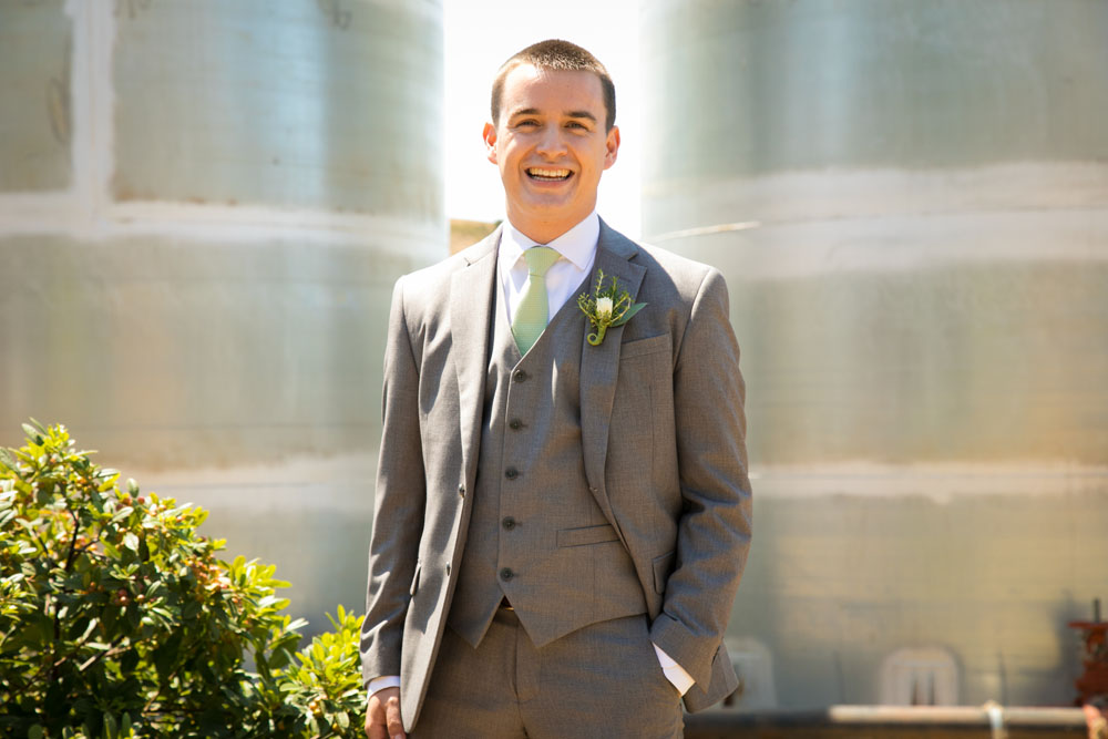 Cambria Wedding Photographer Stolo Family Vineyard  056.jpg