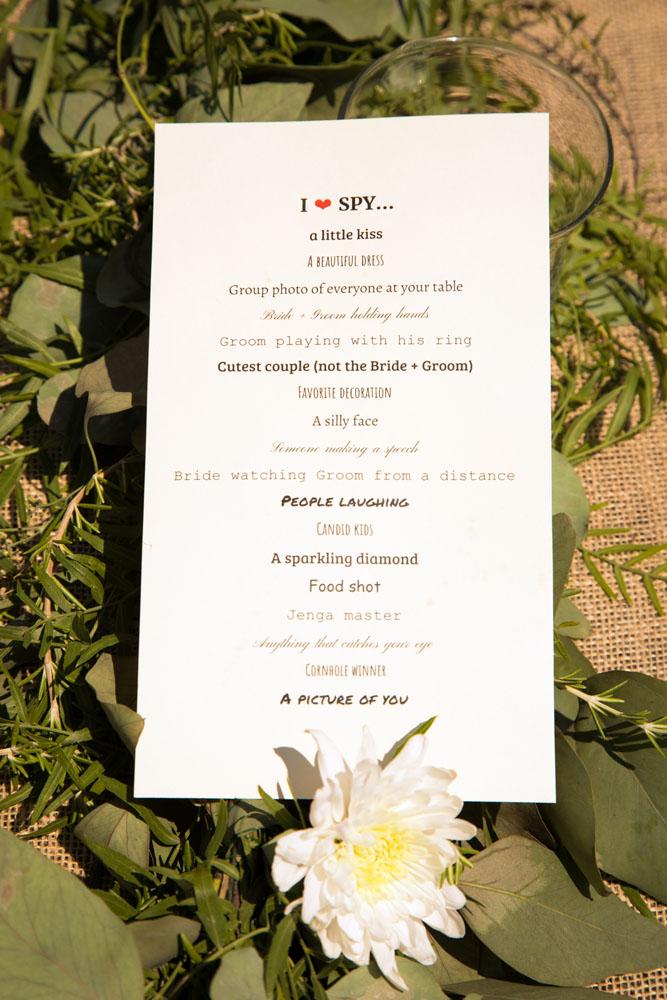 Cambria Wedding Photographer Stolo Family Vineyard  059.jpg