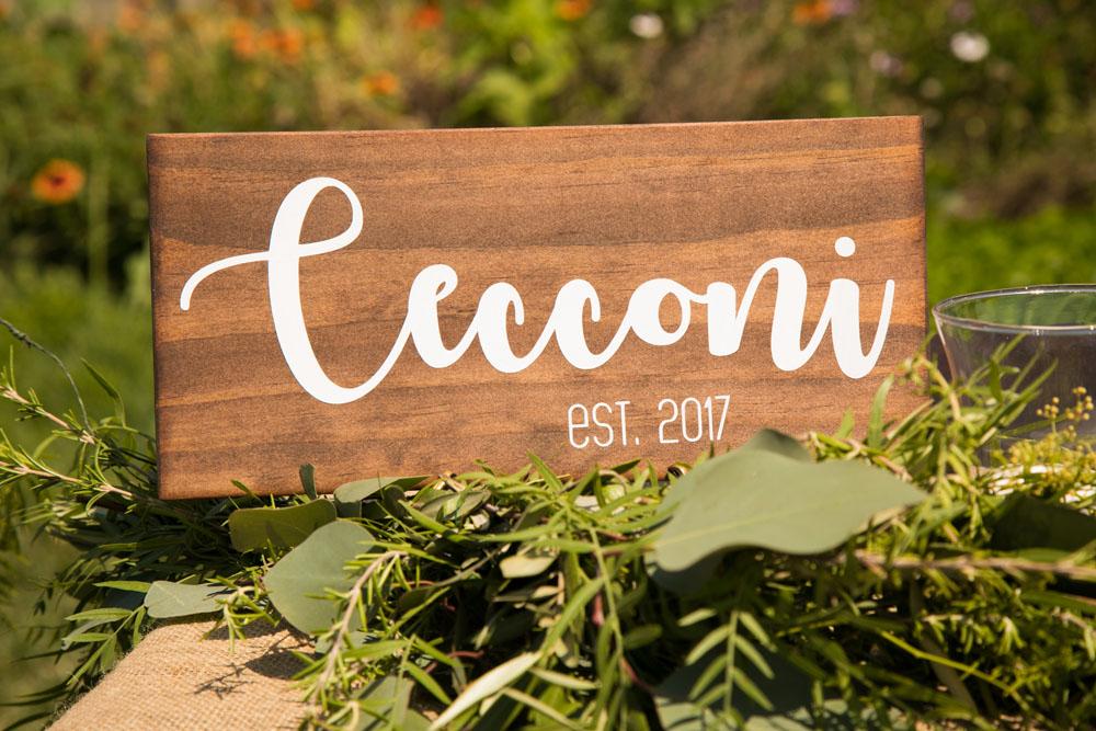 Cambria Wedding Photographer Stolo Family Vineyard  058.jpg
