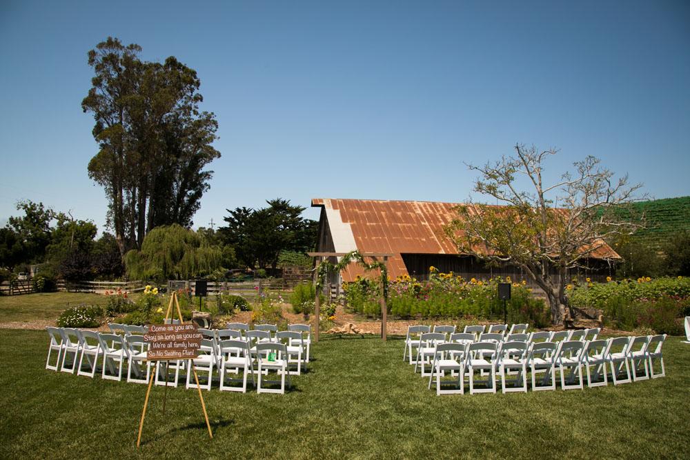 Cambria Wedding Photographer Stolo Family Vineyard  061.jpg