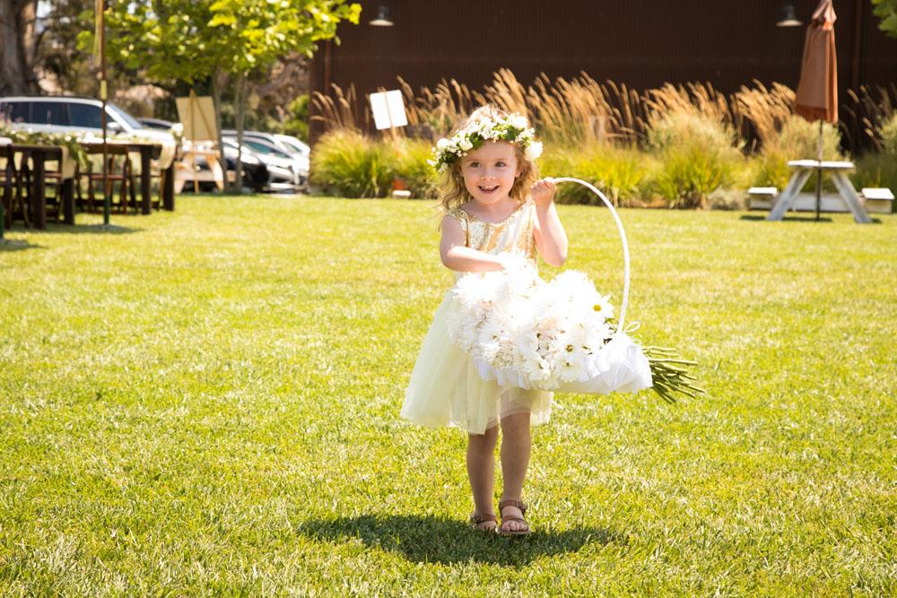 Cambria Wedding Photographer Stolo Family Vineyard  062.jpg