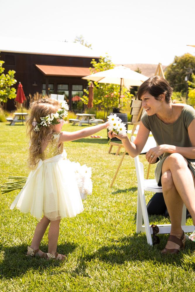 Cambria Wedding Photographer Stolo Family Vineyard  063.jpg