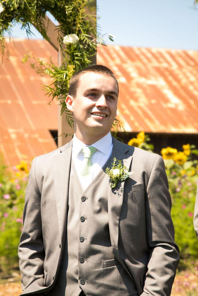 Cambria Wedding Photographer Stolo Family Vineyard  064.jpg