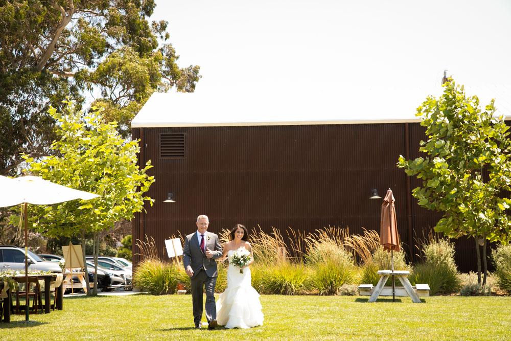 Cambria Wedding Photographer Stolo Family Vineyard  065.jpg