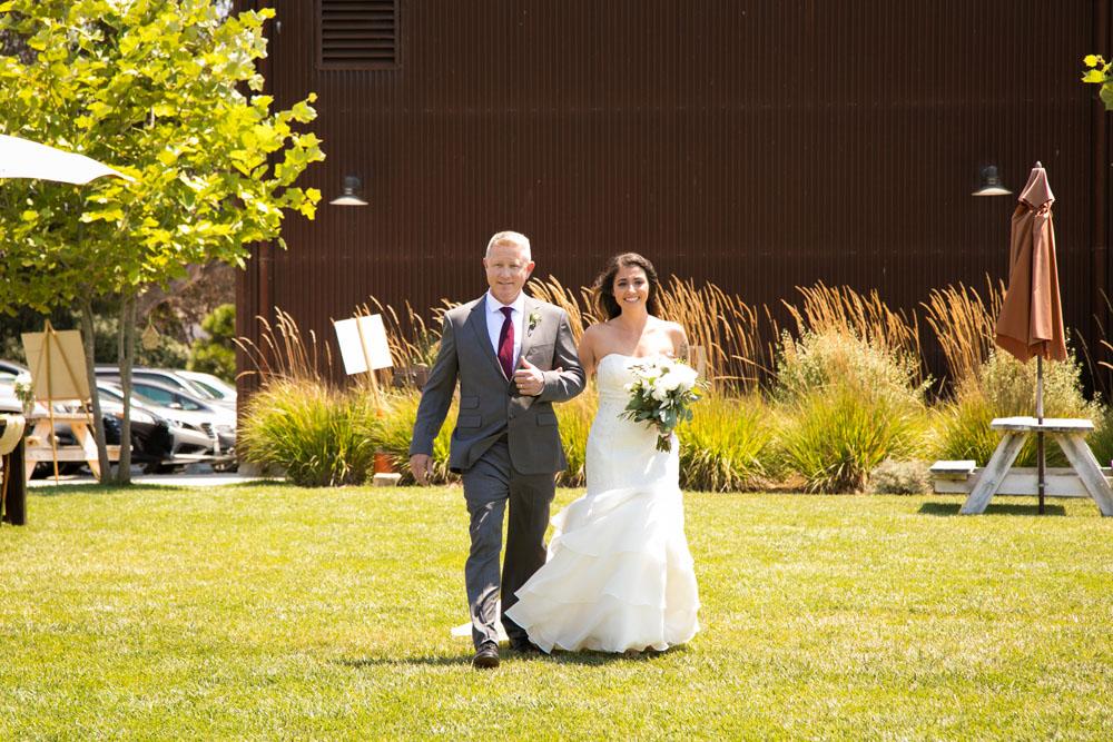 Cambria Wedding Photographer Stolo Family Vineyard  066.jpg
