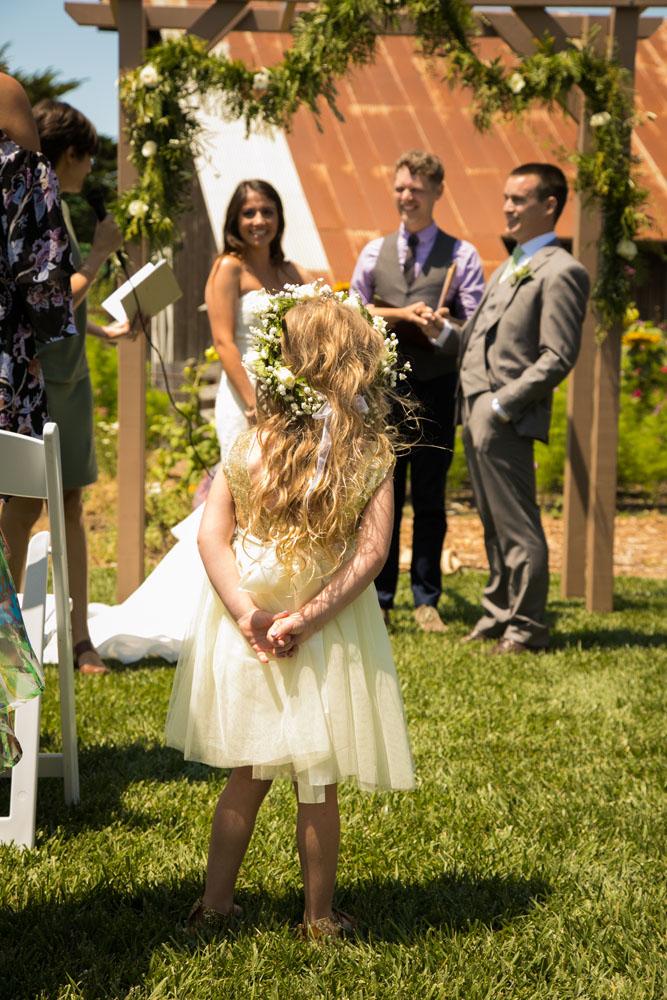 Cambria Wedding Photographer Stolo Family Vineyard  067.jpg