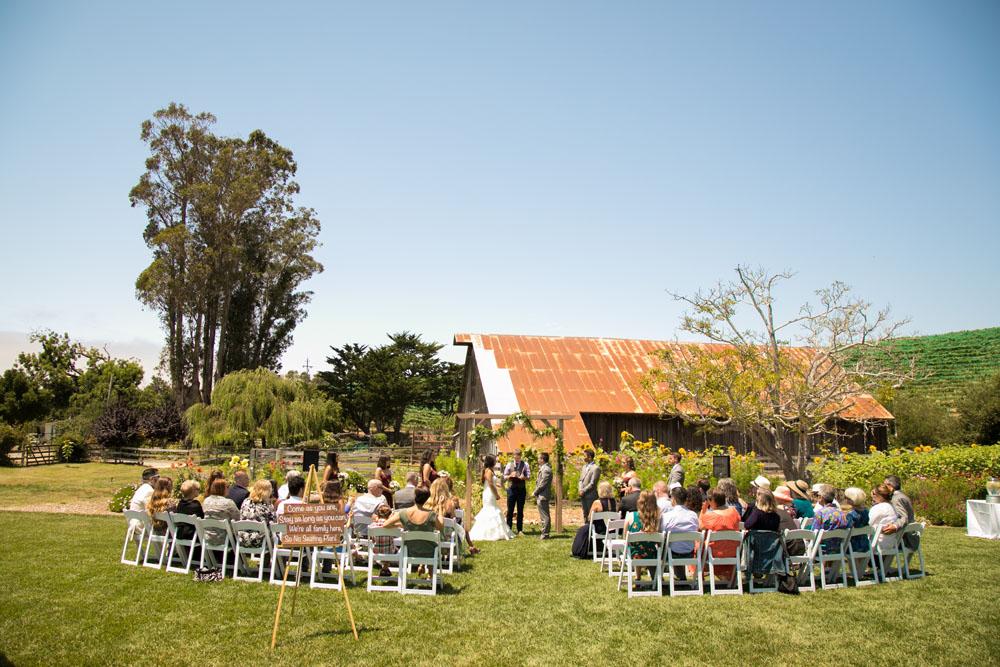 Cambria Wedding Photographer Stolo Family Vineyard  068.jpg