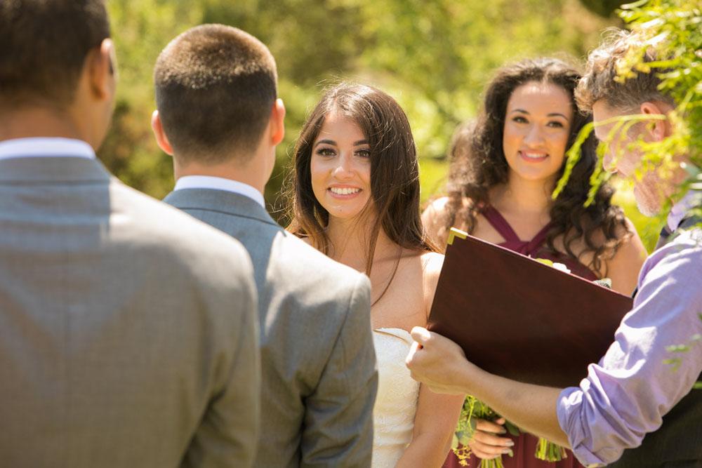 Cambria Wedding Photographer Stolo Family Vineyard  070.jpg