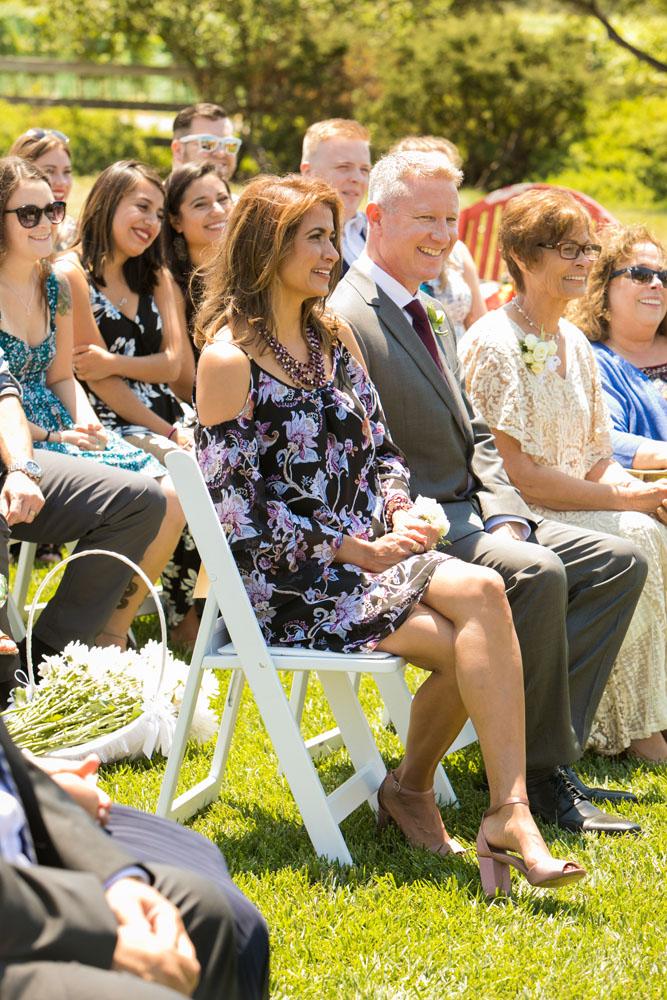 Cambria Wedding Photographer Stolo Family Vineyard  069.jpg