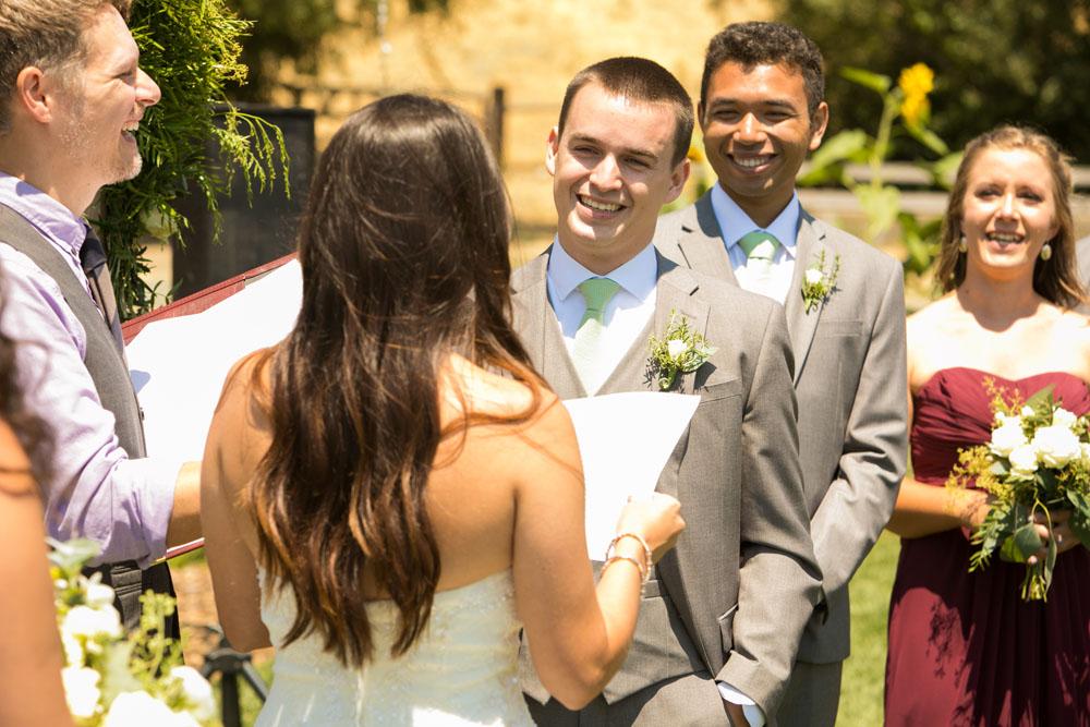 Cambria Wedding Photographer Stolo Family Vineyard  071.jpg