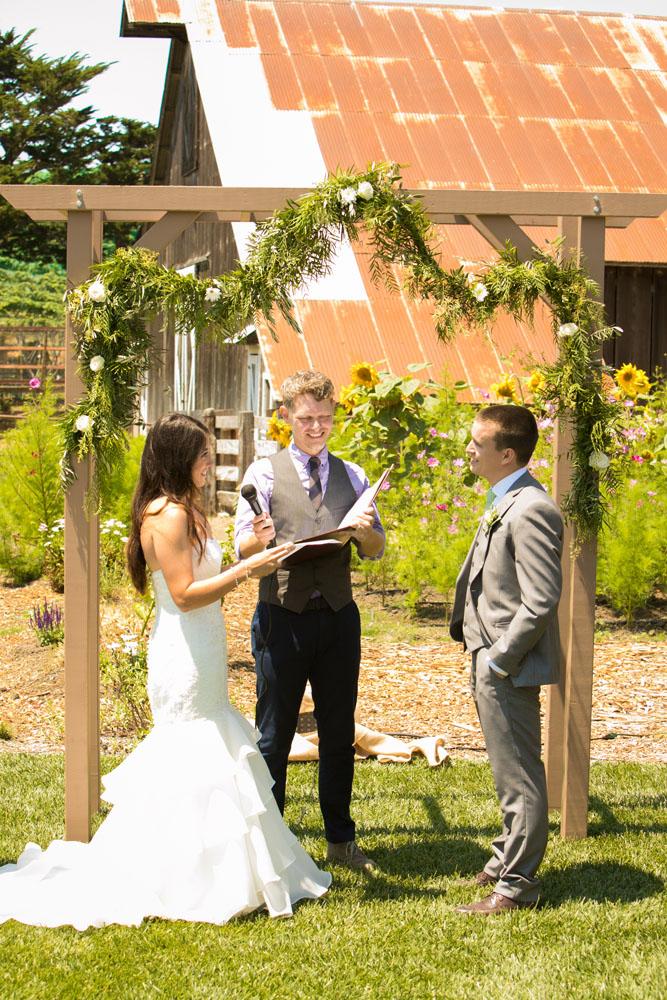 Cambria Wedding Photographer Stolo Family Vineyard  072.jpg