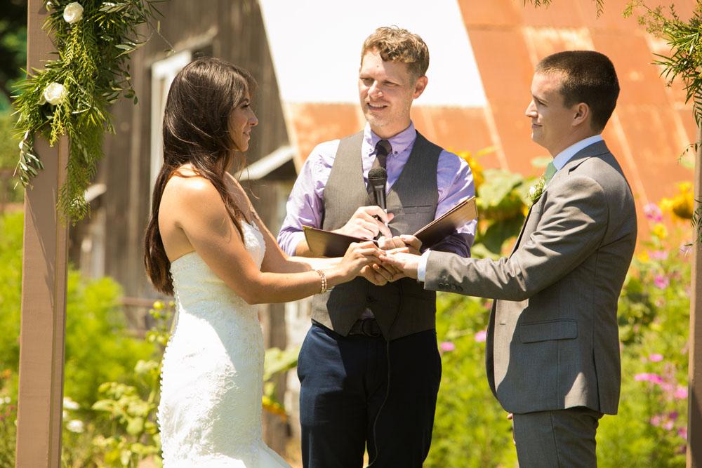 Cambria Wedding Photographer Stolo Family Vineyard  074.jpg