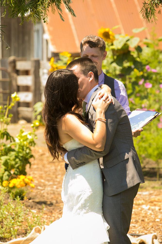 Cambria Wedding Photographer Stolo Family Vineyard  075.jpg