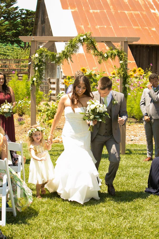 Cambria Wedding Photographer Stolo Family Vineyard  076.jpg