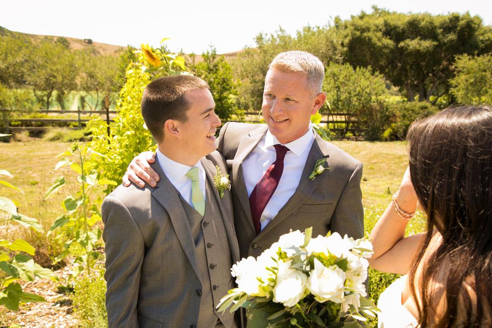 Cambria Wedding Photographer Stolo Family Vineyard  077.jpg