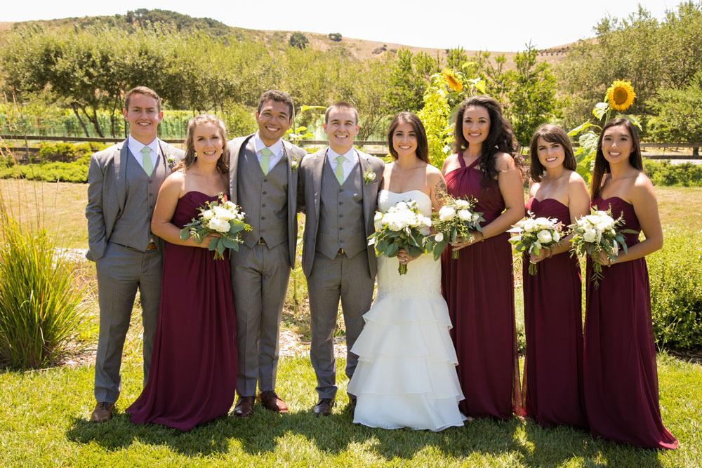 Cambria Wedding Photographer Stolo Family Vineyard  078.jpg