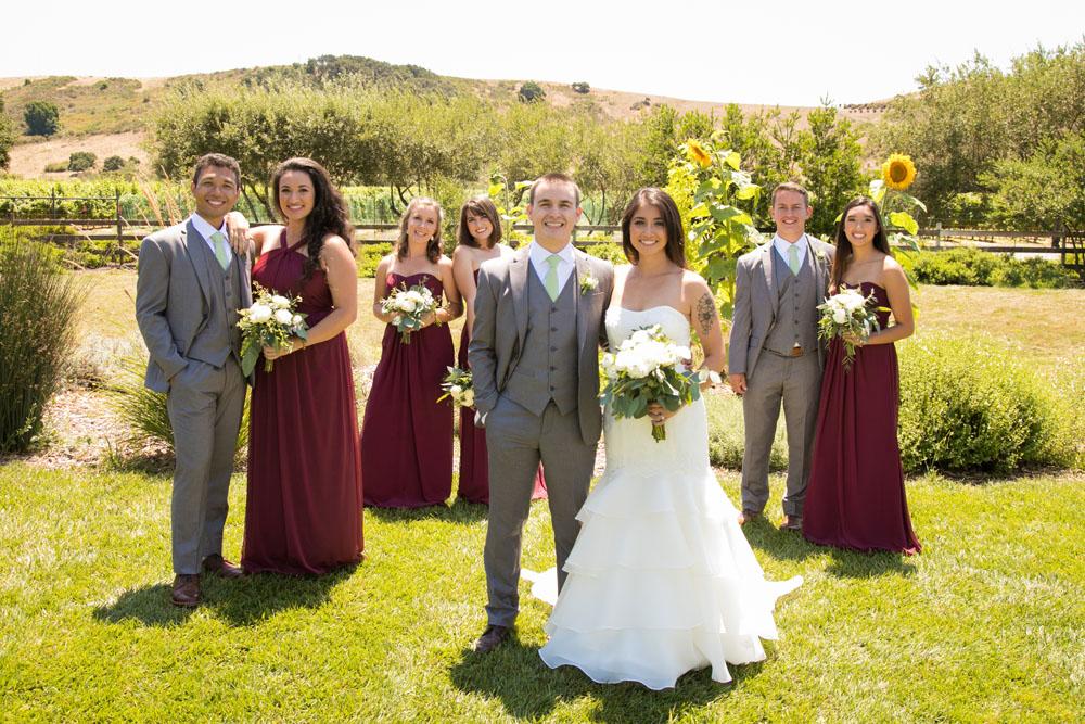 Cambria Wedding Photographer Stolo Family Vineyard  079.jpg
