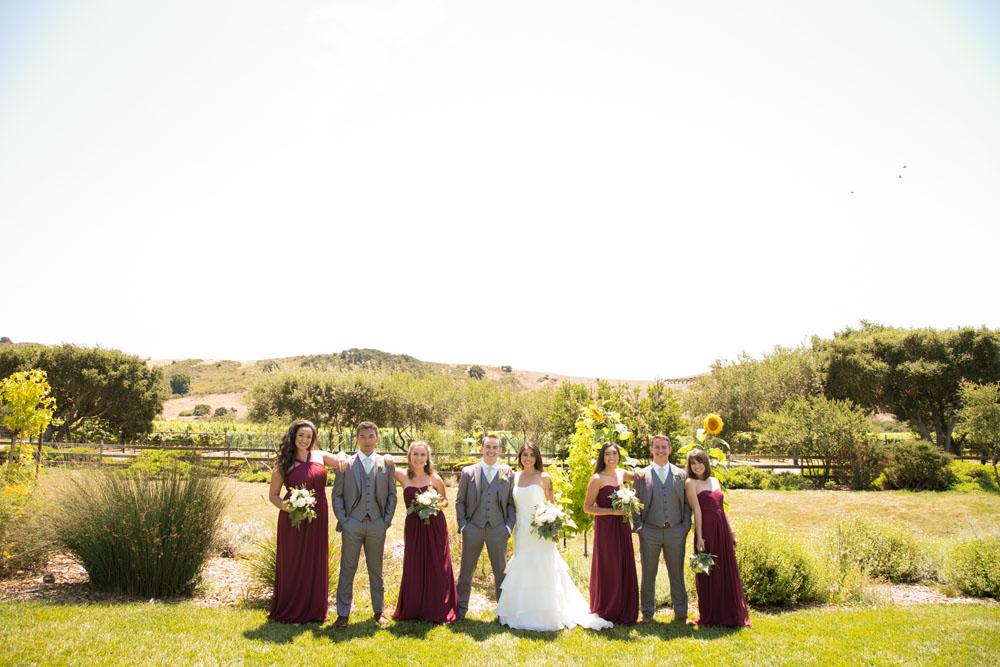 Cambria Wedding Photographer Stolo Family Vineyard  081.jpg