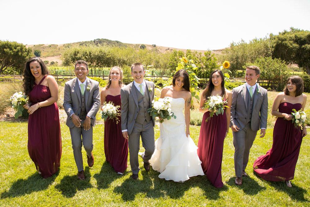 Cambria Wedding Photographer Stolo Family Vineyard  082.jpg