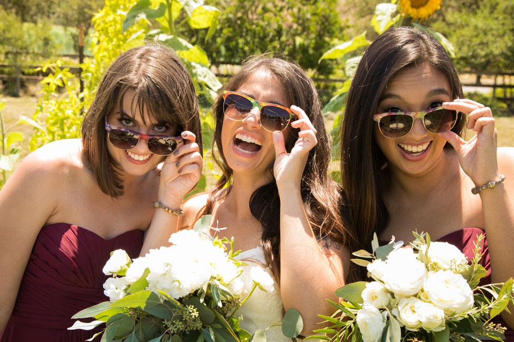 Cambria Wedding Photographer Stolo Family Vineyard  083.jpg