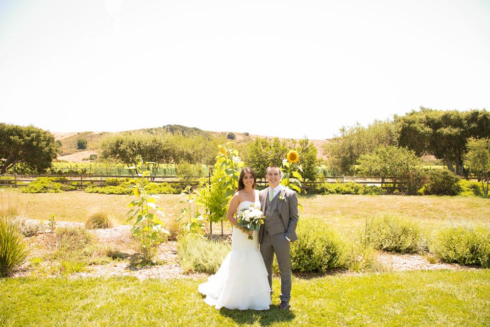 Cambria Wedding Photographer Stolo Family Vineyard  084.jpg
