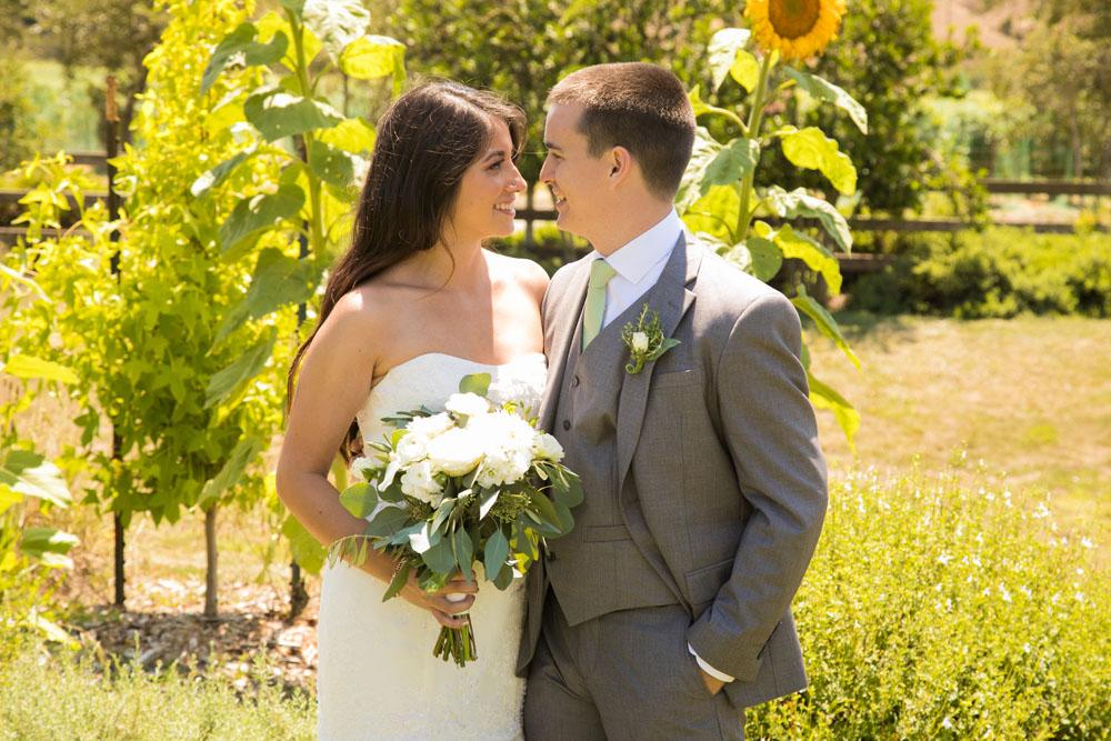 Cambria Wedding Photographer Stolo Family Vineyard  085.jpg