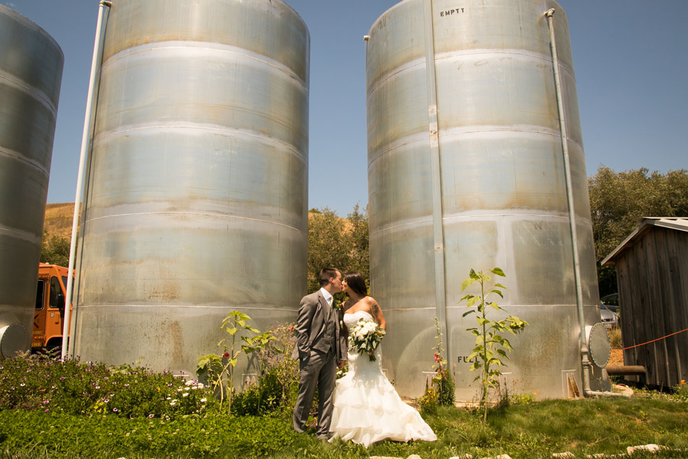 Cambria Wedding Photographer Stolo Family Vineyard  086.jpg
