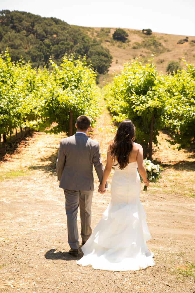 Cambria Wedding Photographer Stolo Family Vineyard  087.jpg