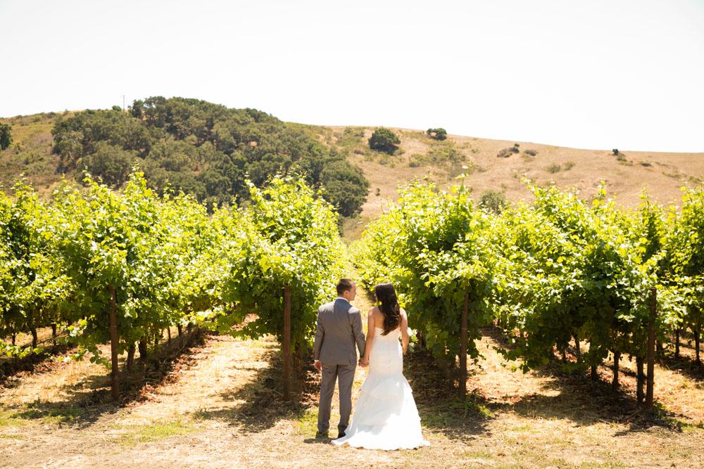 Cambria Wedding Photographer Stolo Family Vineyard  088.jpg