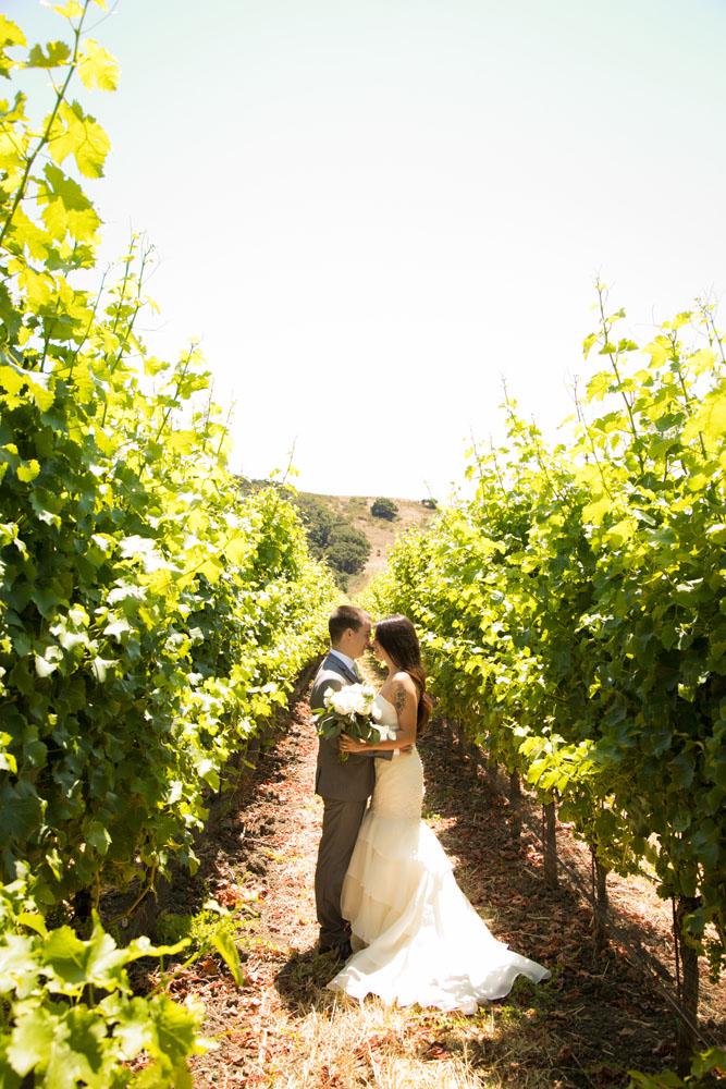 Cambria Wedding Photographer Stolo Family Vineyard  089.jpg