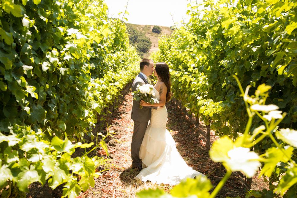Cambria Wedding Photographer Stolo Family Vineyard  090.jpg